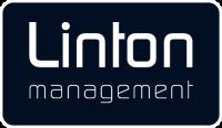 linton management