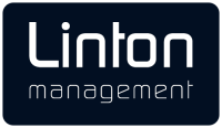 linton management
