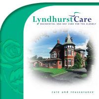 lyndhurst care