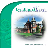 lyndhurst care