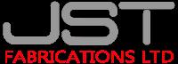JST FABRICATIONS LTD