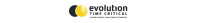 EVOLUTION LOGISTICS