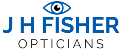 J H FISHER OPTICIANS