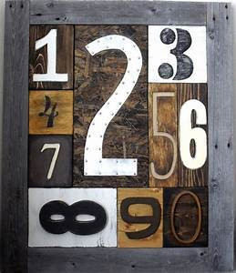 YOUR COMPANY'S NUMBERS SHOULD BE A WORK OF ART