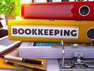BOOKKEEPING IS BASIC FOR BUSINESS GROWTH!
