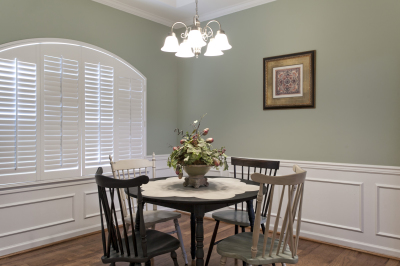 downtown, greenville, sc, occupied home, realtor, homeowner, consult, Stage, staging