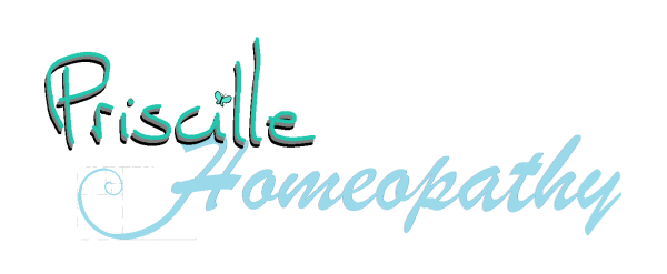 Priscille Homeopathy: Homeopathic Remedy, for Bristol and South Gloucestershire region.