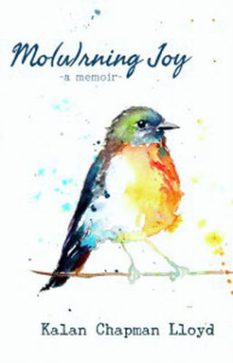 Mourning Joy Book Review