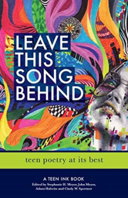Leave This Song Behind Book Review