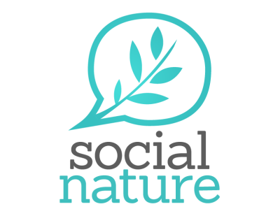 Social Nature Product Reviews