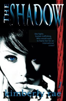 The Shadow Book Review