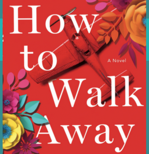 How To Walk Away Book Review