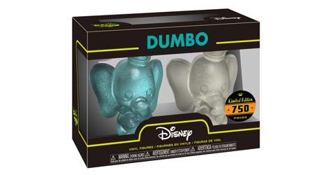 Blue & Grey Dumbo Hikari XS!