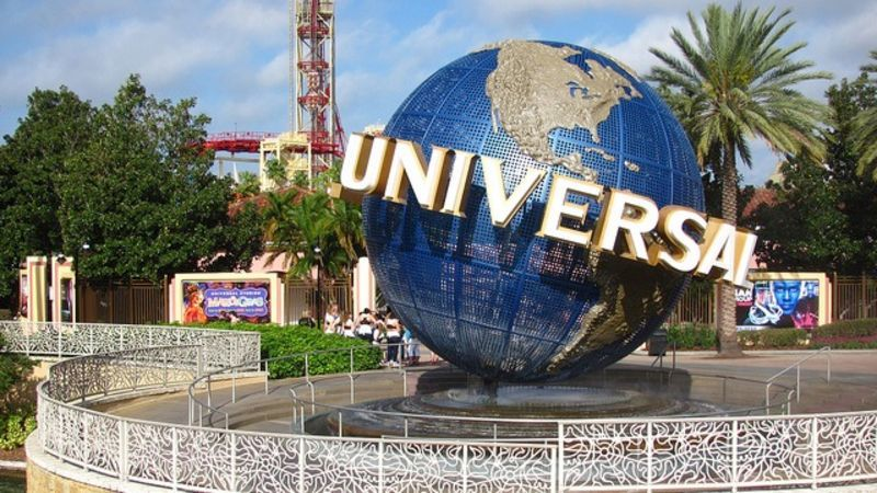 Mardi Gras 2017 Concert Line-Up Announced for Universal Orlando