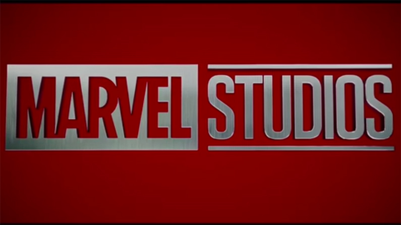 Spider-Man, Thor And Star-Lord Will Make 2017 Marvel's First $2 Billion Year