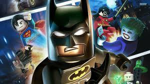 Warner Bros. releases 2 New UK TV Spots for LEGO Batman