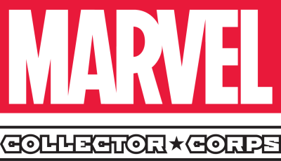 Marvel Collector Corp: Super Hero Showdowns Teaser
