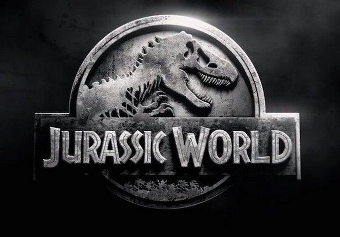 Jurassic World 2 adds Daniella Pineda