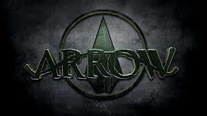 "Arrow ""Fighting Fire with Fire"" Trailer"