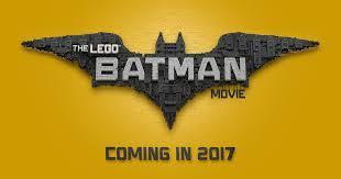 The LEGO Batman Movie Experience at Walmart
