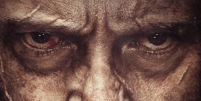New 'Logan' Poster