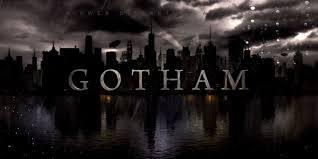 Gotham Jerome White Band Trailer