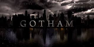 Gotham Jerome White Band Trailer