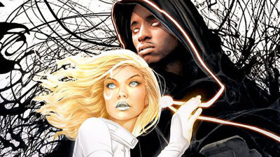 Additional Cast for Highly Anticipated Series Marvel's Cloak & Dagger Announced