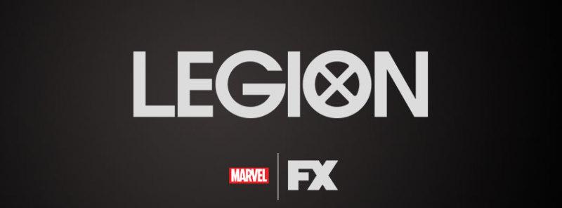 Legion S1E5 Chapter 5 Trailer