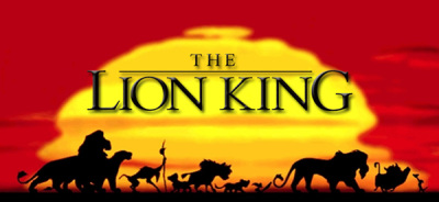 Donald Glover and James Earl Jones Cast in Live Action 'Lion King'