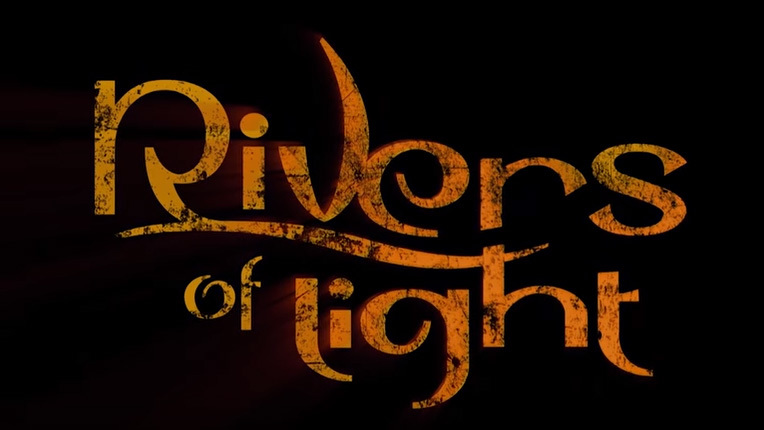 'Rivers of Light' Official Opening Night Video
