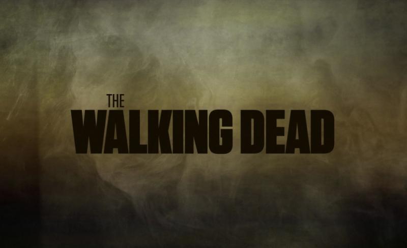 The Walking Dead: 'Working Together' Sneak Peek S7E15