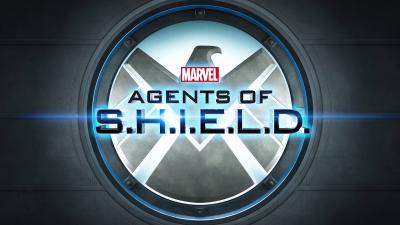"""Agents of SHIELD S4E15 """"Self Control"""" Sneak Peek"""