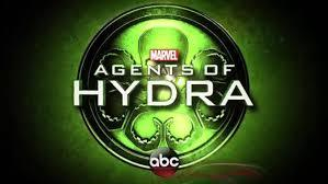 Marvel's Agents of SHIELD S4E16 Returning Character Tease