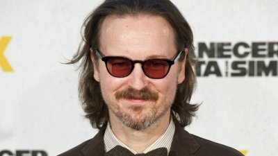 'The Batman': Matt Reeves Closes Deal to Direct and Produce