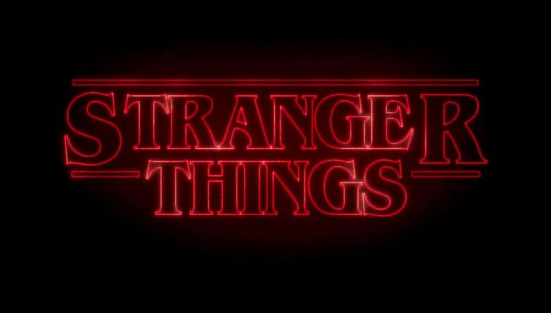 Stranger Things announces New team member Revealed