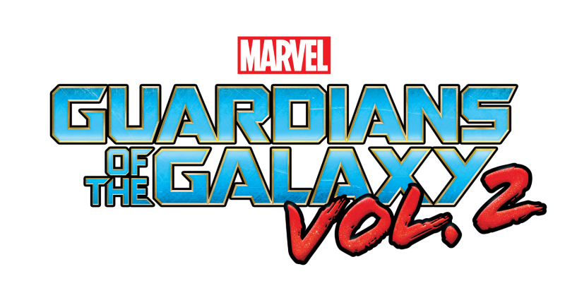 NEW Guardians of the Galaxy Vol. 2 Trailer
