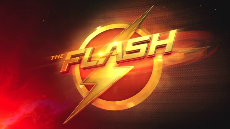 """The Flash """"The Once and Future Flash"""" Trailer"""