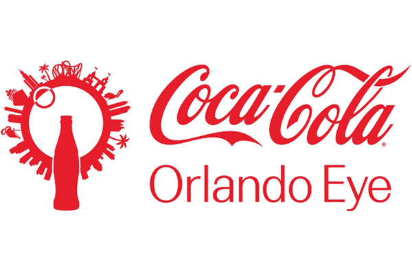 Coca-Cola Orlando Eye Partners with My Angel with Paws