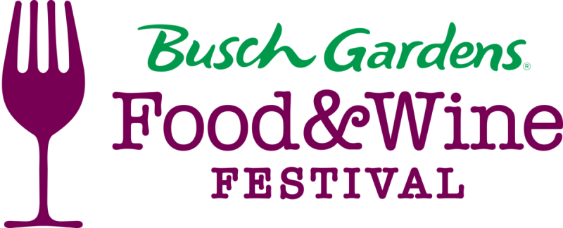 Daughtry and Andy Grammar Kick Off the Busch Gardens Annual Food & Wine Festival