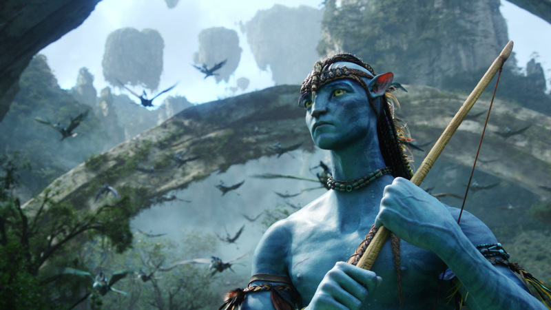 'Avatar 2' will not arrive in 2018