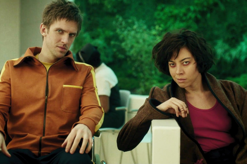 FX orders 'Legion' Season 2