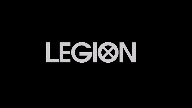 "Legion S1E8 ""Chapter 8"" Season Finale"