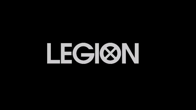 """Legion S1E7 Promo """"Chapter 7"""""""