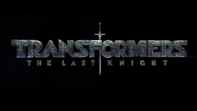 """'Transformers: The Last Knight"""" Trailer 2"""