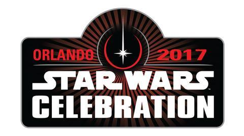 The Funko Star Wars Celebration Lottery is Live