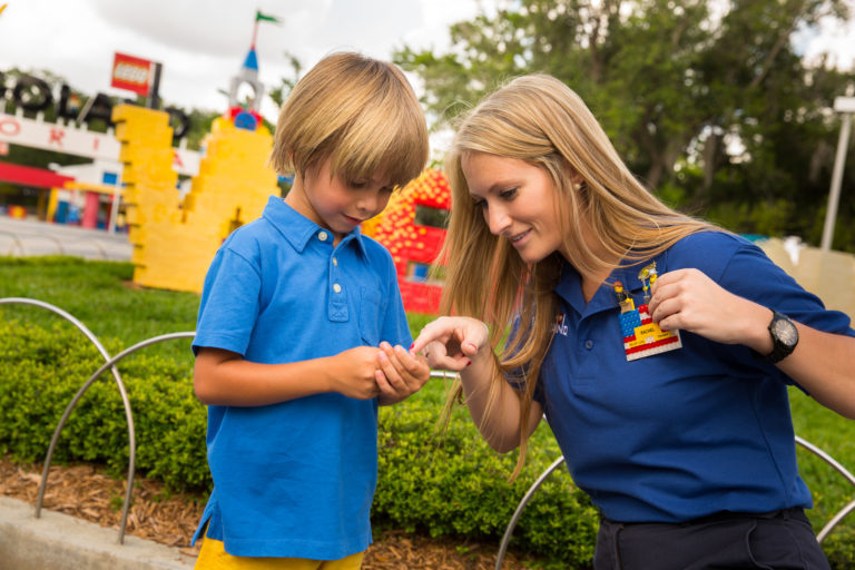 LEGOLAND Florida Resort Now Hiring