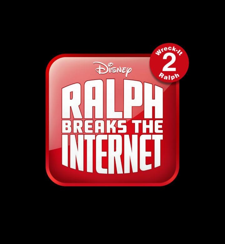 Disney announces 'Wreck-It Ralph 2' details at CinemaCon