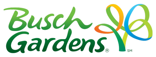 Celebrate Earth Day 2017 at Busch Gardens Tampa Bay
