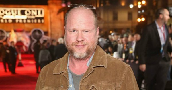 Joss Whedon in Talks to Write, Direct 'Batgirl' Movie for Warner Bros.